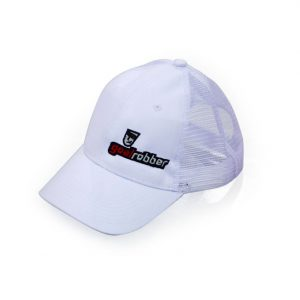 Youth Snapback Lid