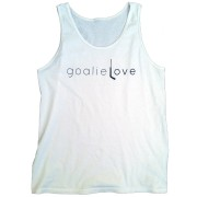 product-tank-white